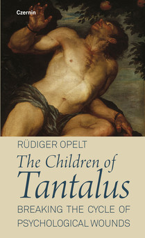 The Children of Tantalus (Breaking the cycle of psychological wounds)