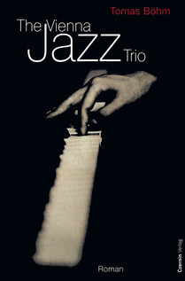 The Vienna Jazz Trio